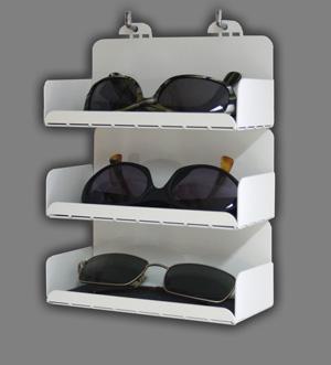 hat jemand eine tolle idee zur aufbewahrung von. Black Bedroom Furniture Sets. Home Design Ideas