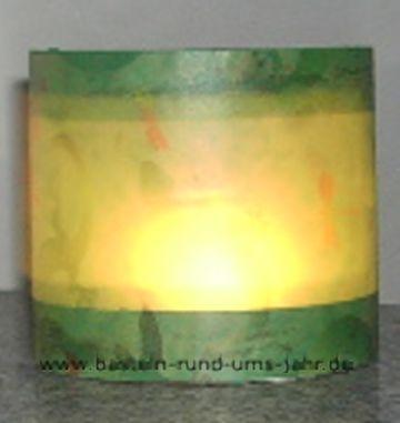 Windlicht von www.basteln-rund-ums-jahr.de - (basteln)