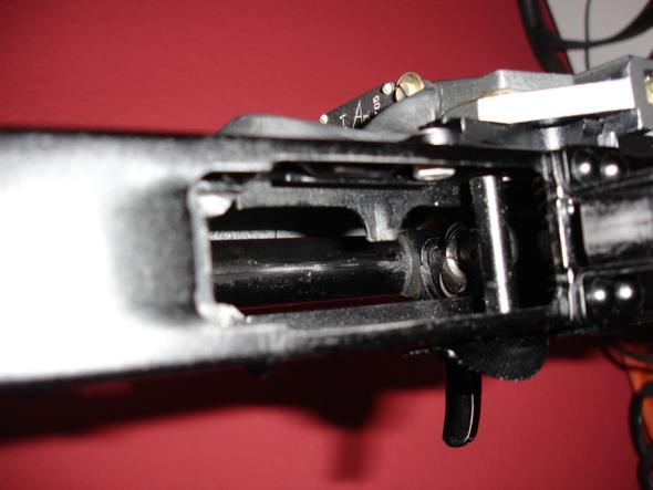 Bild 2 - (Technik, Waffen)