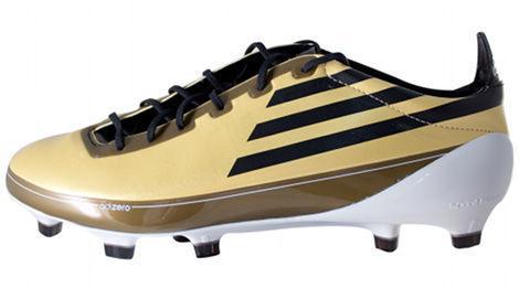 Die momentan besten Schuhe der Welt!! Quelle:www.footy-boots.com  - (Fußball, Schuhe)