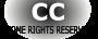 """Creative Commons""-Logo - (Schule, Kindergarten, Wikipedia)"