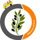 Olio Costa Logo