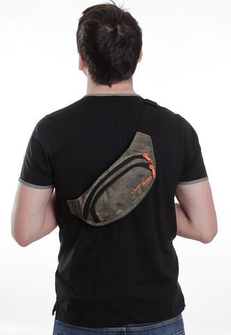 Das ist das richtige Bild  - (Männer, Tasche, Umhängetasche)