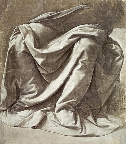 Leonardo da Vinci - (Kleidung, Foto, Kunst)