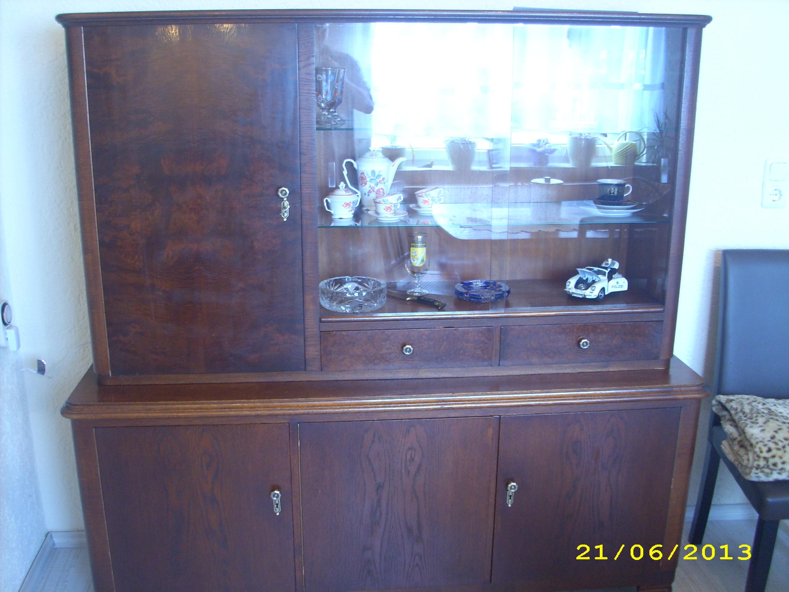 schrankt r restaurieren schrank vitrine alter schrank. Black Bedroom Furniture Sets. Home Design Ideas