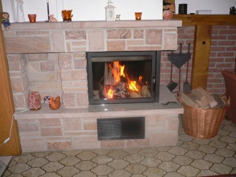 gibt es eine m glichkeit den brennwert von scheitholz zu erh hen holz. Black Bedroom Furniture Sets. Home Design Ideas