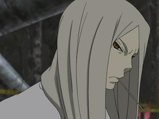 Mifune (Soul Eater) - (Jungs, Anime)