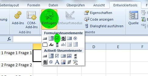 Bild 02 - (Excel, Word, Office)