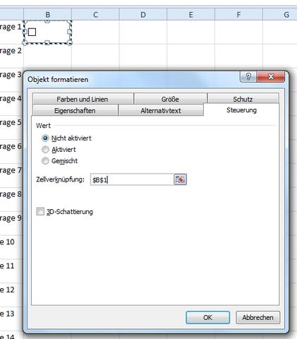 Bild 05 - (Excel, Word, Office)