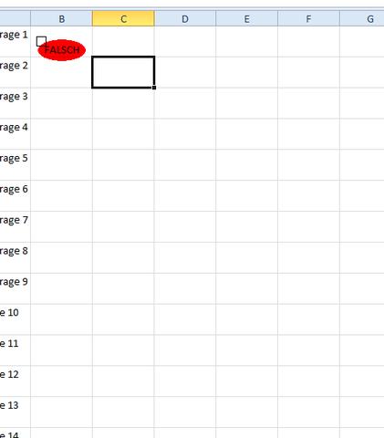 Bild 06 - (Excel, Word, Office)