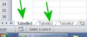 Grafik 1 - (Microsoft, Excel, Office)