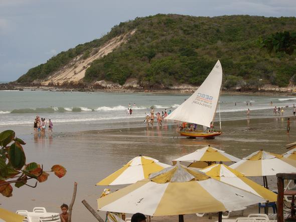 Natal, RN - (Tipps, Ausland, Auslandsjahr)