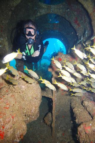 Brasilien unter Meer! - (Sims 3, Insel, Sims 3 Inselparadies)
