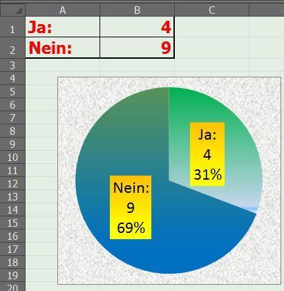 Screenshot - (Excel)
