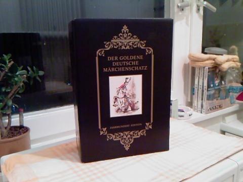 Geschenkset - (Buch, Geschenk, Märchen)