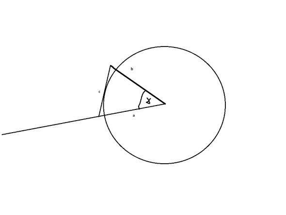 Konstruktion - (Mathe, Mathematik, Geometrie)