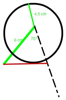 Zeichnung - (Mathe, Mathematik, Geometrie)