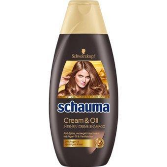 Dieses Shampoo solltest du benutzen. - (Beauty, Frisur, Haarpflege)