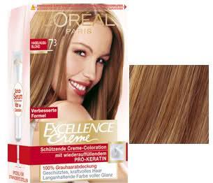 .. - (Haare, Beauty, färben)