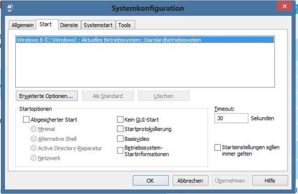asdasd - (PC, Windows 7)