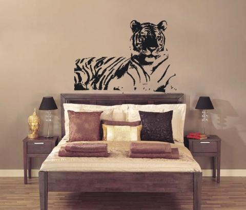 welche farbe passt zu camel ratgeber. Black Bedroom Furniture Sets. Home Design Ideas