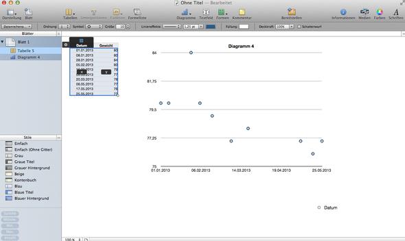 Beispiel full hd ^^ - (Apple, Tabellenkalkulation, Numbers)