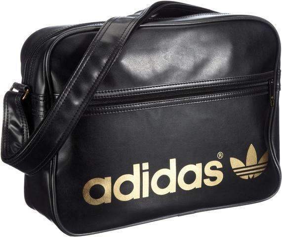 Adidas tasche - (Schule, Tasche)