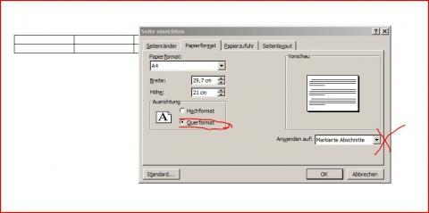 - (Computer, PC, Word)