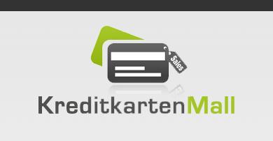 www.kreditkarten-mall.de - (Amerika, Kreditkarte)