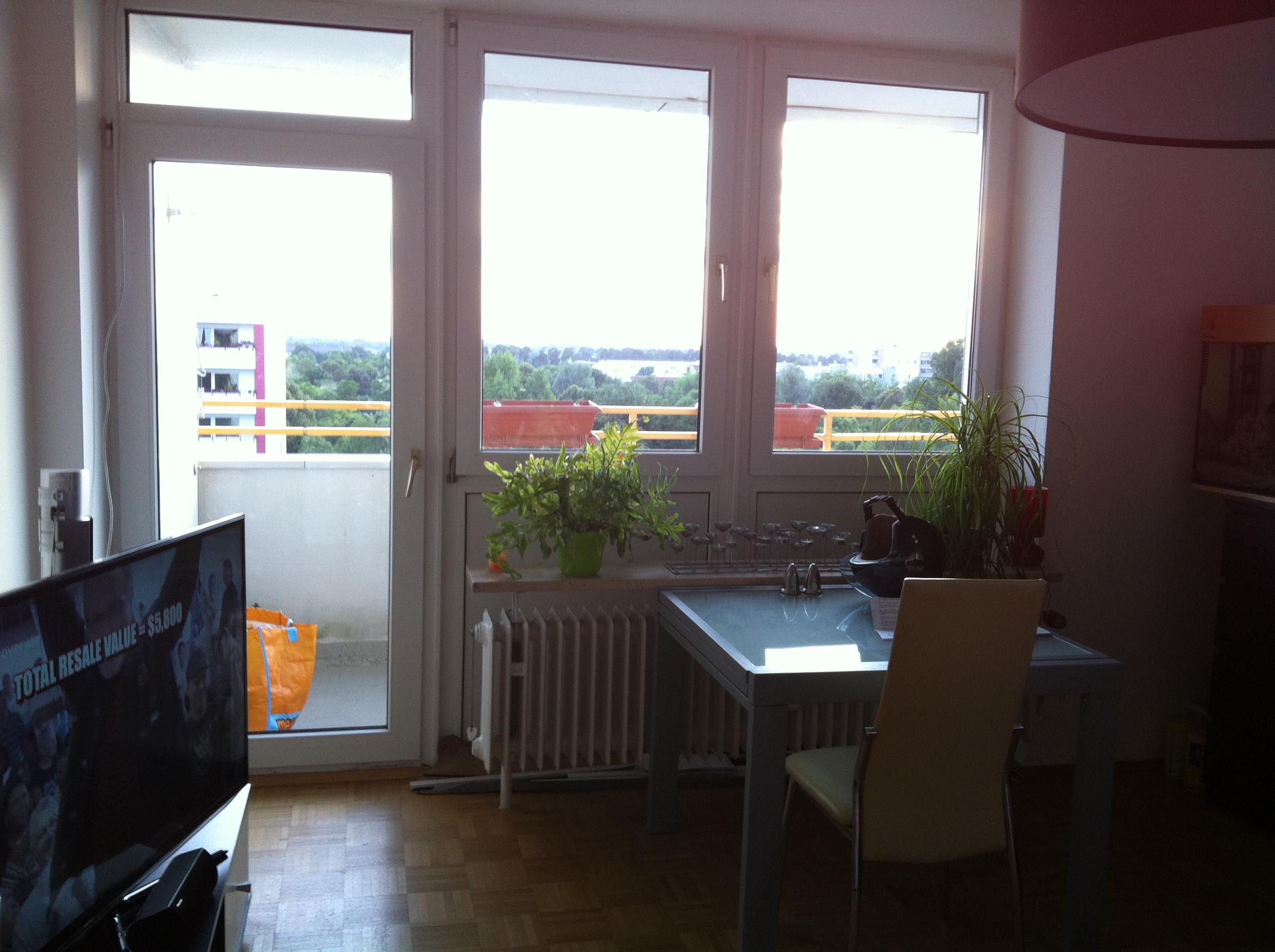 Interesting Wohnzimmer With Fr Wohnzimmer