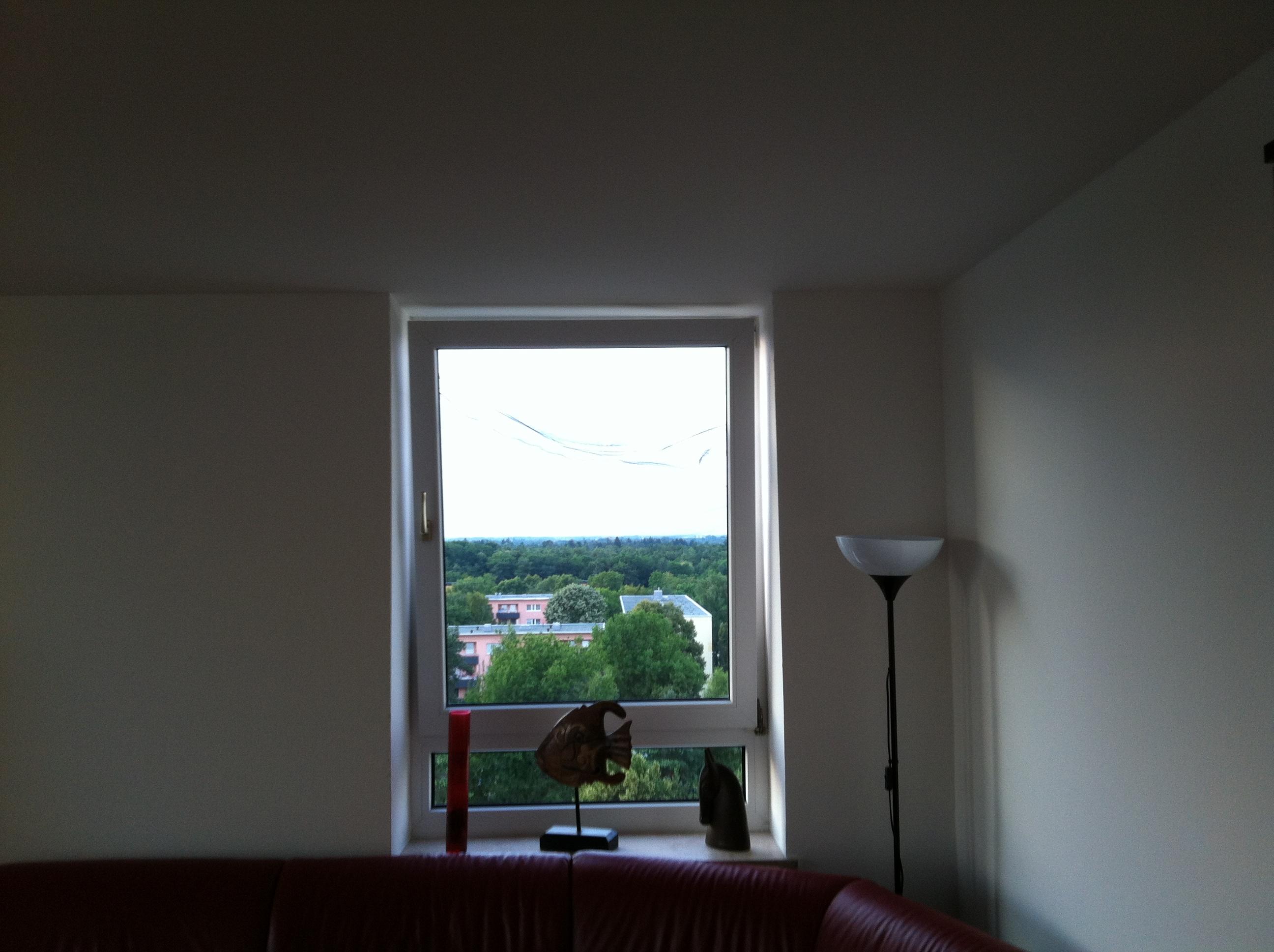 Rustikal wohnzimmer for Vorha nge wohnzimmer bilder