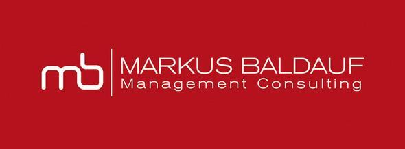 Markus Baldauf Headhunter - (Arbeit, Beruf, Job)