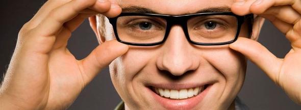 Brille 1 - (Mode, Style, Brille)