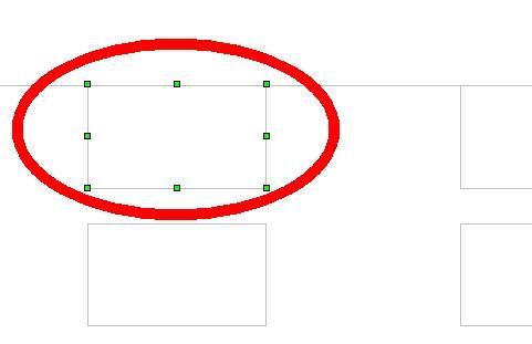 we001 - (löschen, OpenOffice, Dokumente)