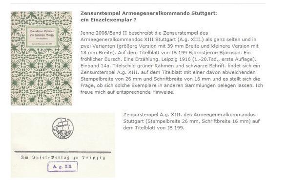 Quelle: http://insel-buecherei.eu/ich-brauche-hilfe/ - (Buch, Geschichte, Literatur)