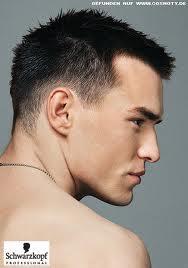 10-cm Haarschnitt - (Haare, Haarschnitt)