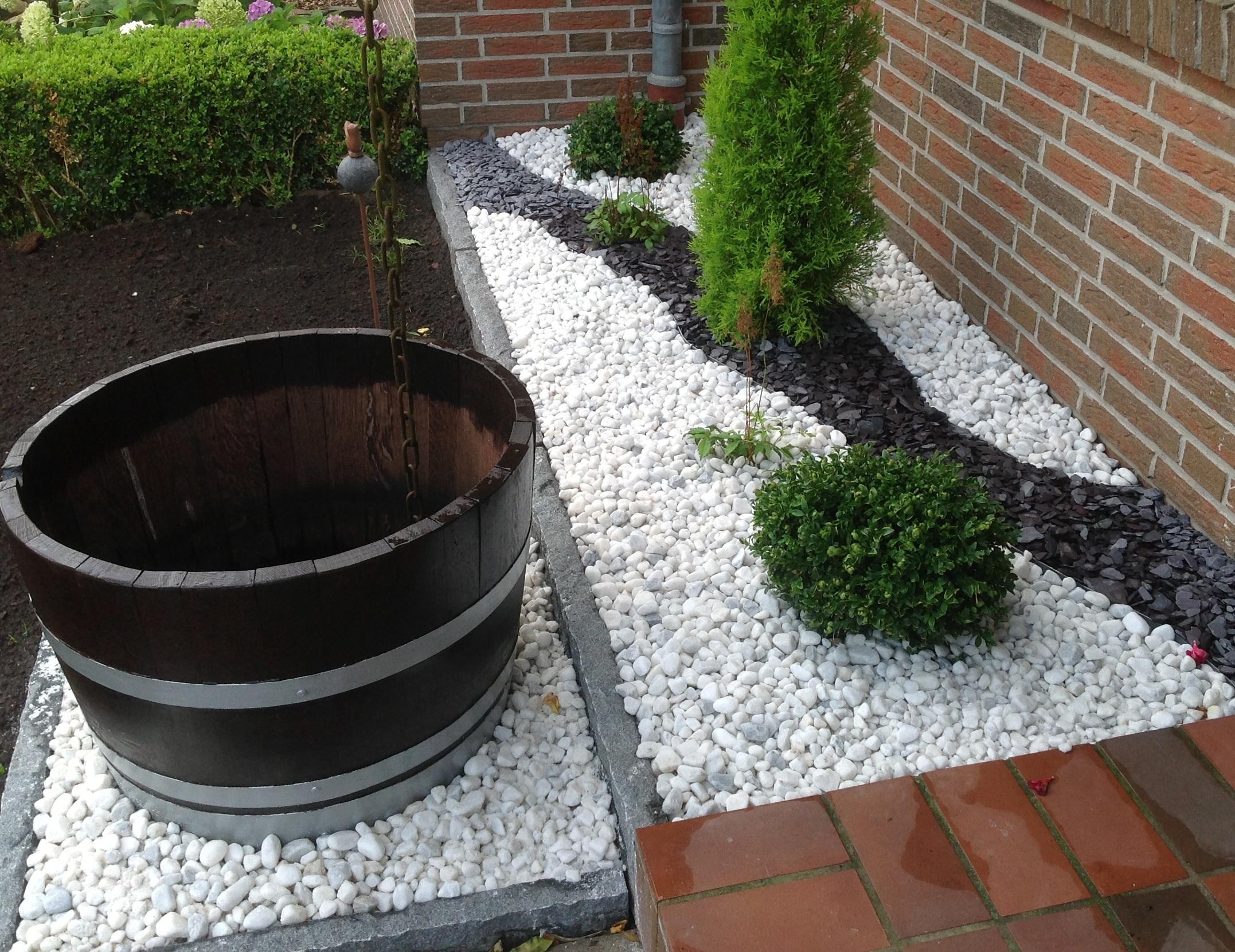 Beste Von Garten Anlegen Kosten Ideen