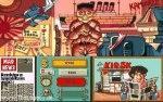 Mad News - (PC, Spiele)