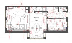 elektroplan grundlegende fragen elektrik cad pl ne. Black Bedroom Furniture Sets. Home Design Ideas