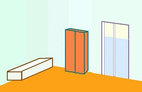 contercolor.jpg - (Farbe, Zimmer, renovierung)