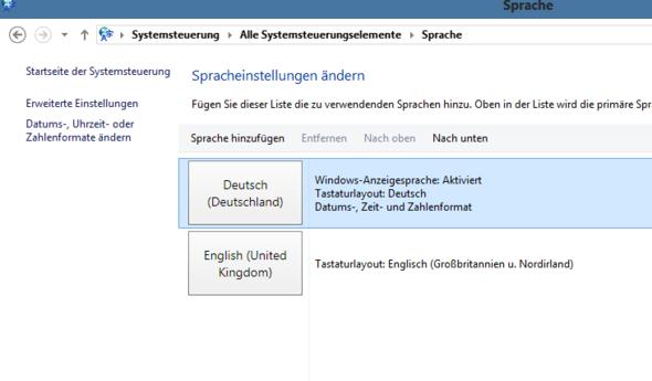 dasda - (deutsch, Windows 7, russisch)