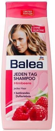 Dieses hatte ich :) - (Haare, Pflege, Shampoo)