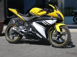 welche ist die schnellste 125ccm motorrad mit 15 ps. Black Bedroom Furniture Sets. Home Design Ideas