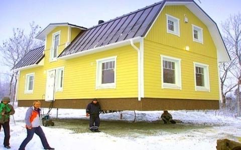 energiespar fundament schwedenplatte hausbau