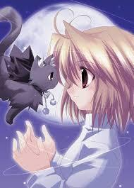 3 :) - (Anime, Bilder)
