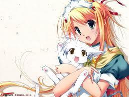 4 :) - (Anime, Bilder)