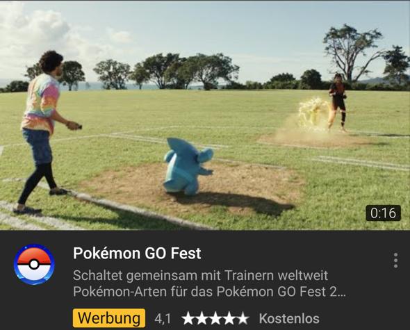 Zuweisen arena pokemon go pokemon_eier_ausbrüten —