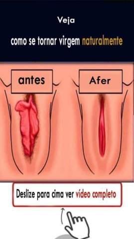 Wie fühlt sich eine vagina an