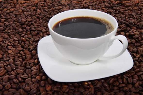 Do you enjoy your coffee?