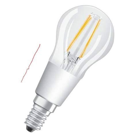 --> Passt diese Glühbirne?